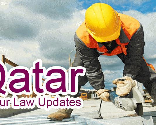 Qatar Labor Law
